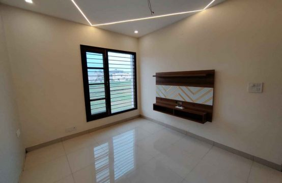 3 bhk luxury duplex flat in sector 125